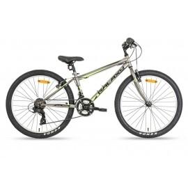 Galaxy ARIES 24 - Detský bicykel