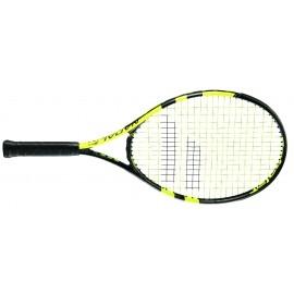 Babolat NADAL  JR25 - Тенис ракета за младежи