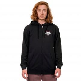 Horsefeathers CALVER SWEATSHIRT - Men's sweatshirt