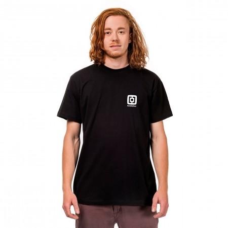 Horsefeathers HANDSHAKE T-SHIRT - Мъжка тениска