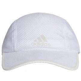 adidas CC CAP - Running baseball cap