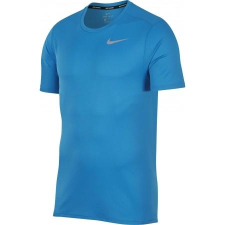 Nike BRTHE RUN TOP SS