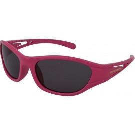 Arcore HORTON - Sluneční brýle