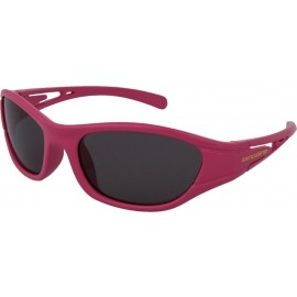 Arcore HORTON - Sunglasses