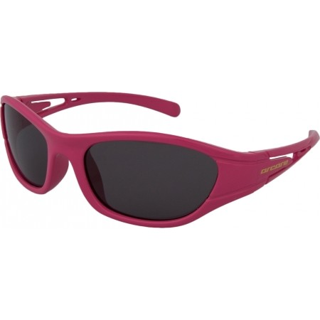 Sunglasses - Arcore HORTON