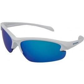 Arcore SPIRO - Слънчеви очила