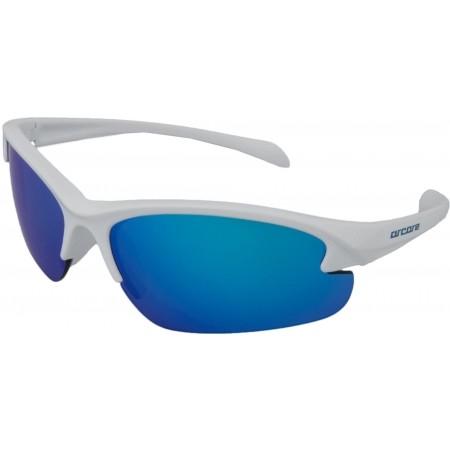 Слънчеви очила - Arcore SPIRO