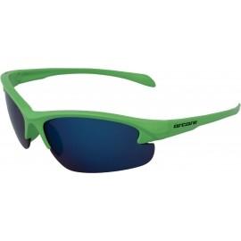 Arcore SPIRO - Sonnenbrille
