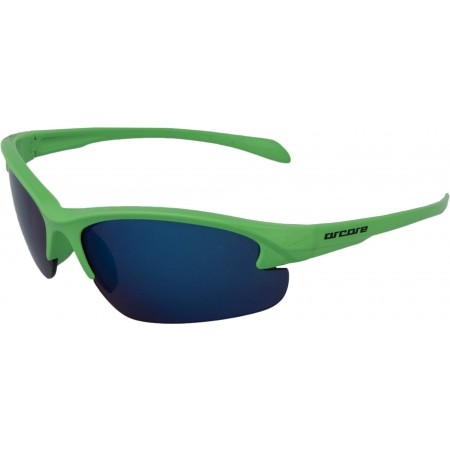 Arcore SPIRO - Sunglasses