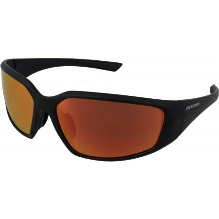 Arcore WACO - POL - Sluneční brýle