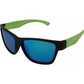 Reaper AKRON - U8A - Okulary przeciwsłoneczne
