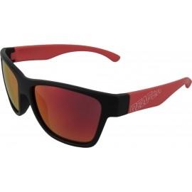 Reaper AKRON - W8A - Sluneční brýle