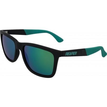 Sluneční brýle - Reaper STEEP