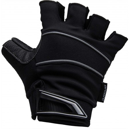 Summer cycling gloves - Arcore AROO - 1