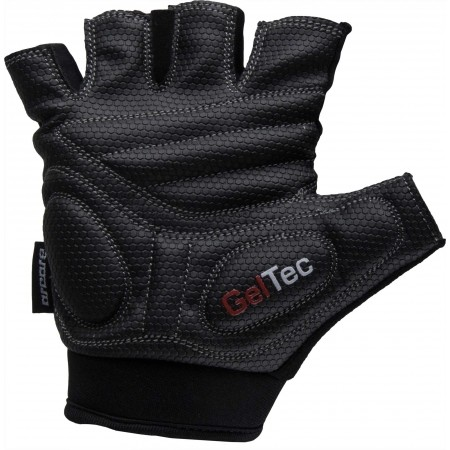 Summer cycling gloves - Arcore AROO - 2