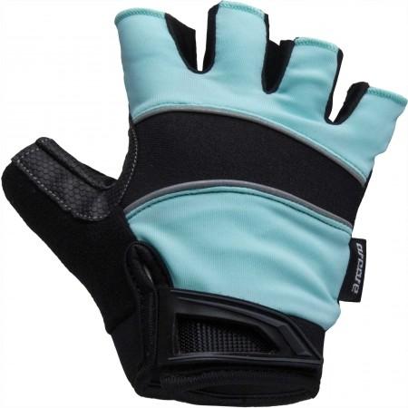 Letní cyklistické rukavice - Arcore AROO - 1