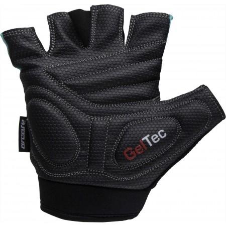 Letní cyklistické rukavice - Arcore AROO - 2