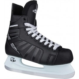 Crowned NODIN - Ice skates