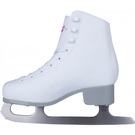 Dievčenské korčule - Crowned EMILY-JR - 3