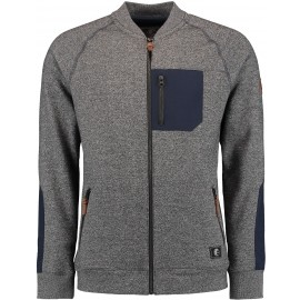 O'Neill LM CREW CARDIGAN SWEAT