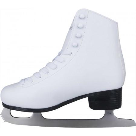 Dámske ľadové korčule - Crowned LUXURY - 3