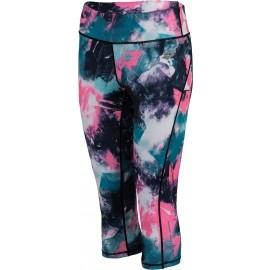 Dámské sportovní kalhoty Lotto  dc0ea46966