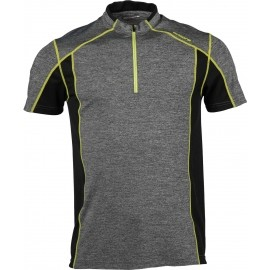 Arcore TURAN - Men's cycling jersey