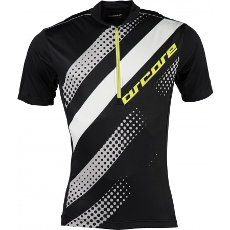 Men's cycling jersey - Arcore MARLIN - 1
