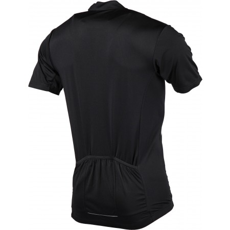 Men's cycling jersey - Arcore MARLIN - 3