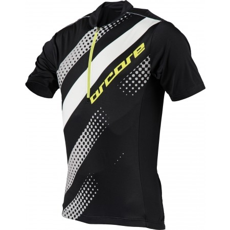 Men's cycling jersey - Arcore MARLIN - 2