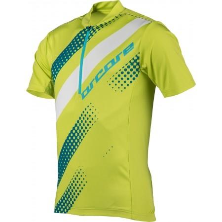 Men's cycling jersey - Arcore MARLIN - 2