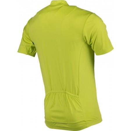 Men's cycling jersey - Arcore MARLIN - 3