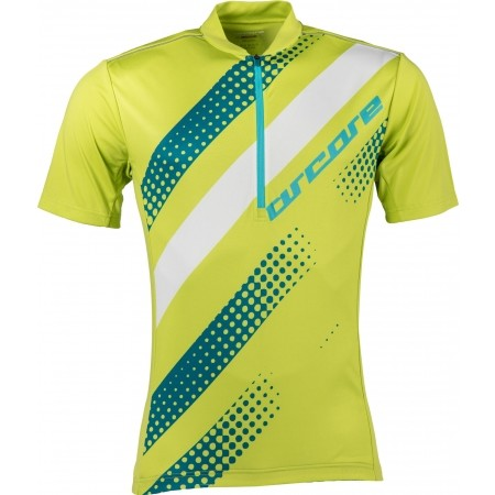 Arcore MARLIN - Men's cycling jersey