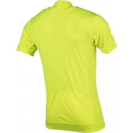 Koszulka rowerowa męska - Arcore CIVET - 3