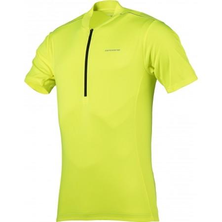Koszulka rowerowa męska - Arcore CIVET - 2