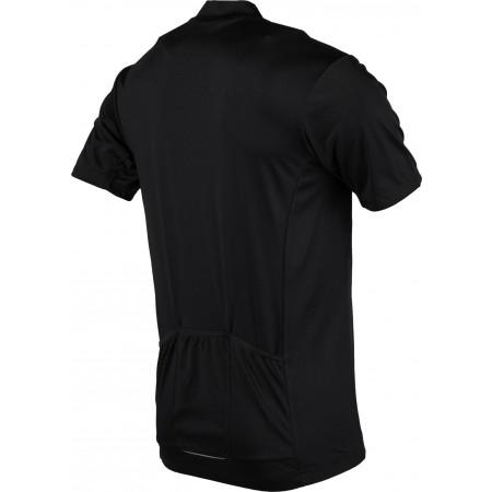 Pánsky cyklistický dres - Arcore CIVET - 3