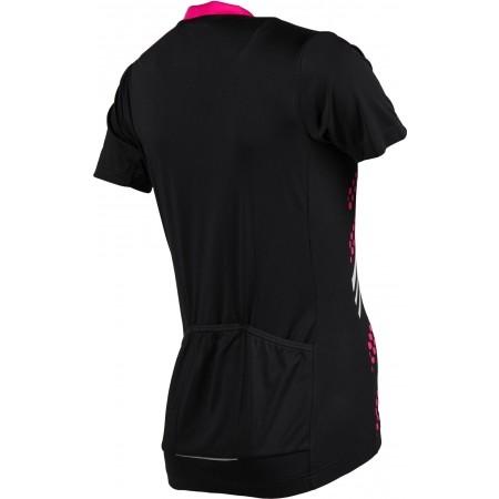 Dámsky cyklistický dres - Arcore CAMILLA - 3