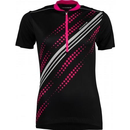 Arcore CAMILLA - Dámský cyklistický dres