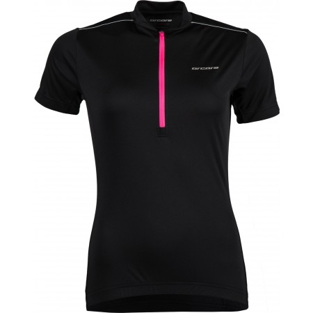 Arcore BETHANY - Koszulka rowerowa damska