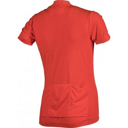 Koszulka rowerowa damska - Arcore BETHANY - 3