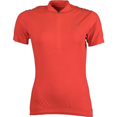 Arcore BETHANY - Women's cycling jersey