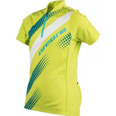 Dětský cyklistický dres - Arcore MILES - 2