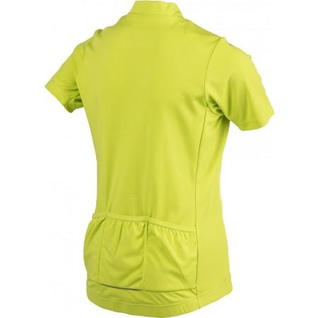 Detský cyklistický dres - Arcore MILES - 3