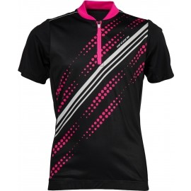 Arcore DUNE - Kids' cycling jersey