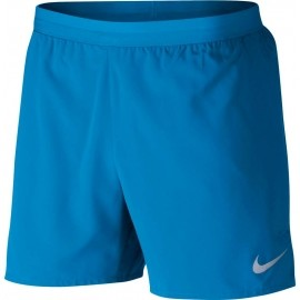 Nike DISTANCE SHRT BF - Men's running shorts