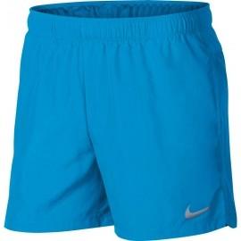 Nike CHALLENGER SHORT BF - Pánské běžecké kraťasy