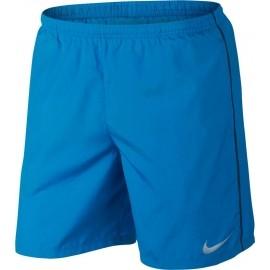 Nike RUN SHORT - Men's running shorts