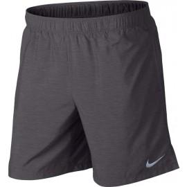 Nike CHLLGR SHORT BF