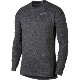 Nike DRI-FIT ELEMENT CREW - Men's running T-shirt