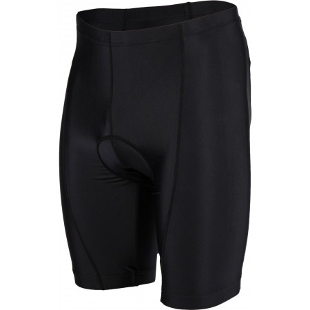 Arcore ELAND - Men's cycling shorts
